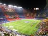 Gelandang Barcelona Sudah Siap Tinggalkan Camp Nou Musim Panas Ini