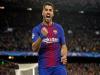 Inter Milan Ingin Datangkan Luis Suarez?