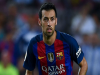 Sergio Busquets Ingin Manajemen Barcelona Menaikkan Gajinya!