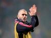 Pemain Bintang Arsenal Tak Masuk Skuad Timnas Inggris