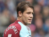 James Tarkowski Masuk Daftar Belanja Liverpool