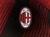 Sudah Bahagia, Pemain Ini Tak Ingin Balik ke AC Milan