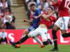 Phil Jones Beruntung Bisa Ikut Ke Piala Dunia 2018