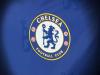Chelsea Terancam Kehilangan 3 Pemain Pentingnya