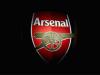 Tujuh Orang Pemain Arsenal Akan Dijual?