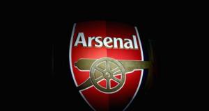 Jika Tak Perpanjang Kontrak, Arsenal Siap Lepas Pemain Ini!