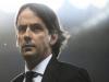 Lazio Harusnya Bisa Amankan Satu Tiket Liga Champions
