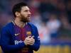 Bintang Barcelona Siap Main di Piala Dunia 2018