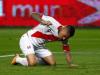 Kapten Timnas Peru Dapat Dukungan Dari Rival