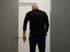 Jelang Laga Final Zidane Bingung Tentukan Formasi?