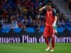 Piala Dunia 2018 Tak Akan Melihat Sergio Romero