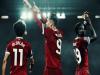Trio Ini Bisa Hancurkan Real Madrid?