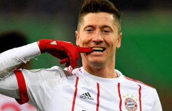 Madrid Mundur, Chelsea Terdepan Dalam Perburuan Pemain Ini