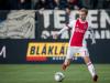 Barcelona Bahas Transfer De Jong Dengan Ajax Amsterdam