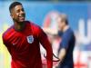 Piala Dunia Sebentar Lagi, Timnas Inggris Kehilangan Rashford?