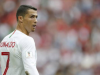Cristiano Ronaldo Disebut Drogba Striker Terbaik