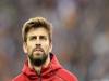 Gerard Pique: Saya Akan Pensiun Setelah Piala Dunia 2018