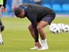 Raheem Sterling Diklaim Akan Bersinar di Piala Dunia 2018