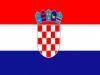 Pemain Ini Dikeluarkan Dari Skuad Timnas Kroasia