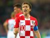 Hasil Akhir Laga Grup D Kroasia Kontra Nigeria 2-0