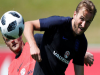 Kane Berharap Timnas Inggris Melakukan Ini di Piala Dunia 2018