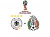 Prediksi Timnas Jerman Kontra Timnas Meksiko Piala Dunia 2018