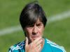 Joachim Low Optimis Jerman Bisa Kalahkan Swedia