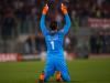 Kiper AS Roma Ingin di Jadikan Rekrutan Pertama Lopetegui