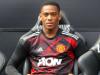 Manchester United Sudah Siap Kehilangan Anthony Martial