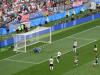 Hasil Pertandingan Piala Dunia 2018 Jerman Kontra Meksiko