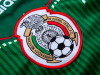 Timnas Jerman Bisa Direpotkan Timnas Meksiko?
