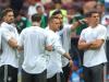 Gomez : Jerman Tak Boleh Tersingkir Dari Babak Penyisihan Grup