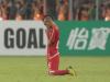 Daftar Pemain Timnas Indonesia U-23 Kontra Korsel