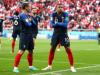 Pemain Muda Ini INgin Perbanyak Rekor di Timnas Perancis