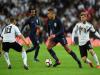Inggris Bisa Menyulitkan Jerman di Piala Dunia 2018?