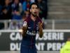 West Ham Dan AS Roma Perebutkan Pemain Paris Saint-Germain