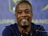 Evra Berikan Petuah Untuk Striker Timnas Perancis