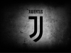 Juventus Ingin Bajak Pemain Incaran Barcelona