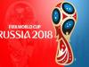 Negara Yang Dijagokan di Piala Dunia 2018 Lemah di Pertahanan?