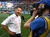 Osorio : Menang Lawan Jerman Karna Kami Sudah Persiapkan Diri Sejak Lama