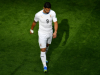 Mohamed El Shenawy Sukses Buat Suarez Frustasi