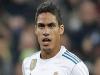 Real Madrid Akan Lepas Varane Ke MU Jika Tawarannya Cocok