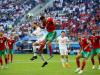 Timnas Iran Menang Dengan Hasil Yang Mengejutkan