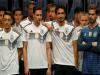 Sembuh Dari Cedera, Pemain Ini Siap Perkuat Timnas Jerman