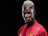 Paul Pogba Masuk Daftar Belanja Klub Raksasa Liga Spanyol