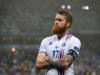 Aron Gunnarsson Ingin Berikan Kejutan di Piala Dunia 2018