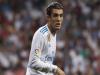 Butuh Waktu Bermain, Mateo Kovacic Tinggalkan Real Madrid