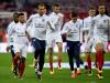 Pemain Inggris Percaya Diri Bisa Raih Poin Penuh Kontra Tunisia