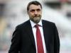 Direktur Milan Tegaskan Tak Akan Jual Pemain Bintang