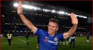 Zola Beberkan Siapa Calon Pelatih Baru Chelsea